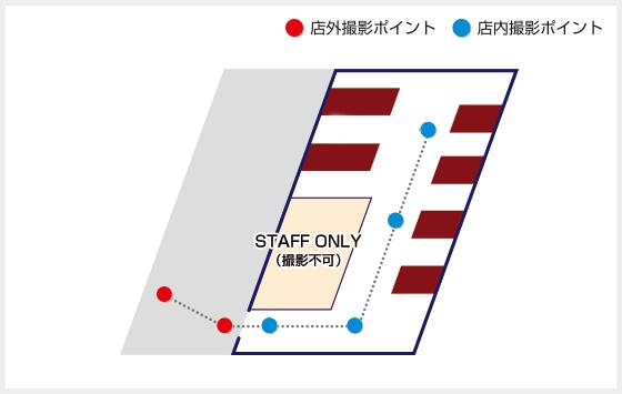 img_plan_map_medium